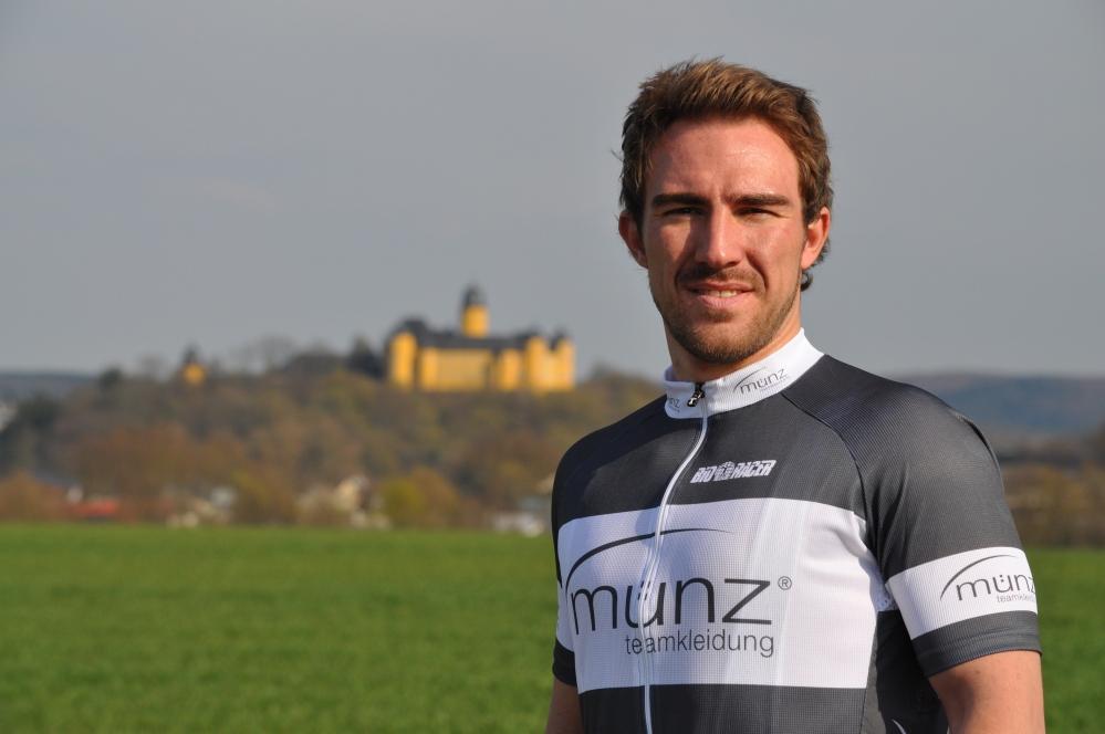 Marcel Gläßer