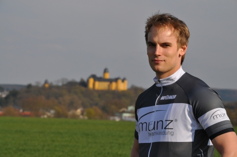 Fabian Hering