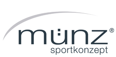 logo_muenz_positiv2