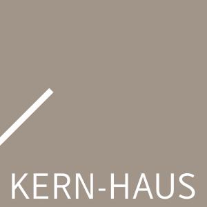 Kern-Haus_Logo_RGB_HD