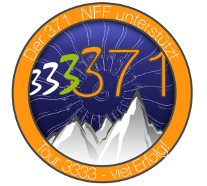 Logo_3333_371