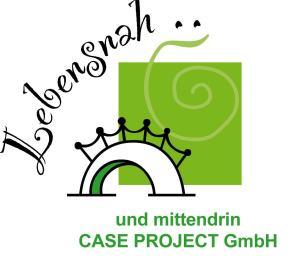 logo_caseproject