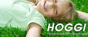 Logo_HOGGI