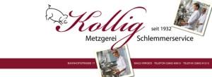 Logo_Kollig