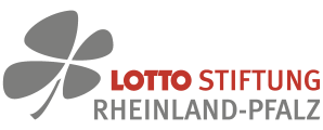 Lotto -Stiftung 05-2013