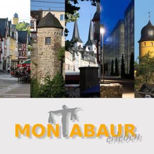 Montabaur_erleben