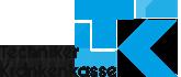 TK-Logo