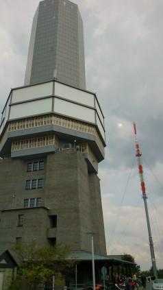 Feldberg (3)