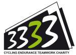 Logo2_Tour 3333(klein)