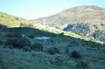 Alpe d'Huez - ein Skiort