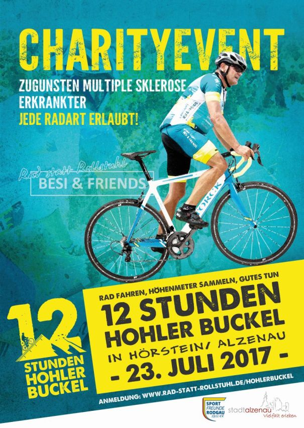 flyer_12std-hohler-buckel