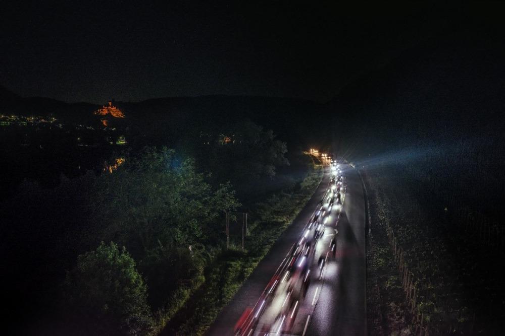 night_ride