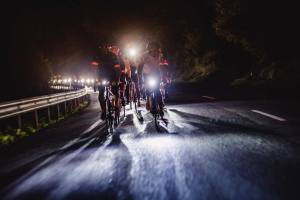 night_ride(3)