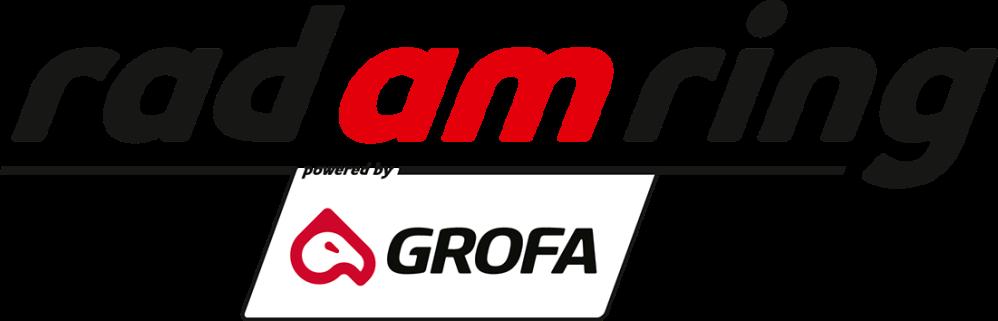RaR-Logo_4c_pos_SPONSOR_GROFA